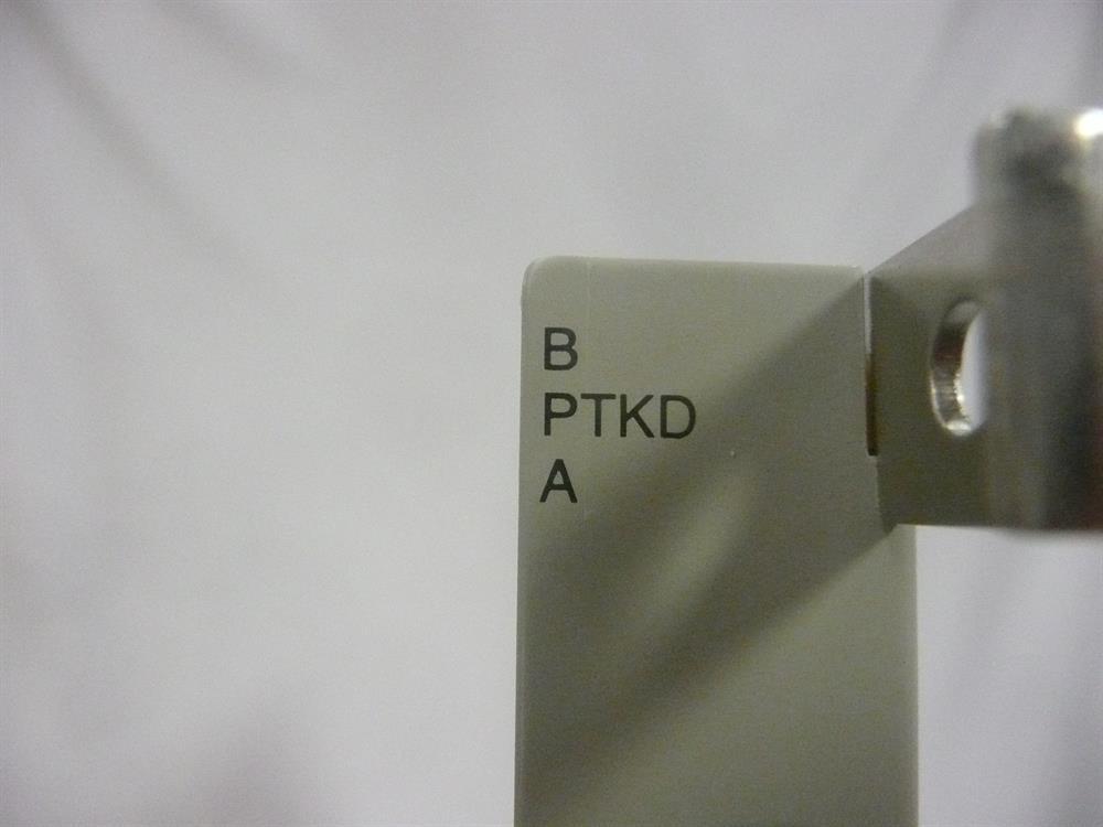 E16B-3028-R580 (BPTKDA) Fujitsu image