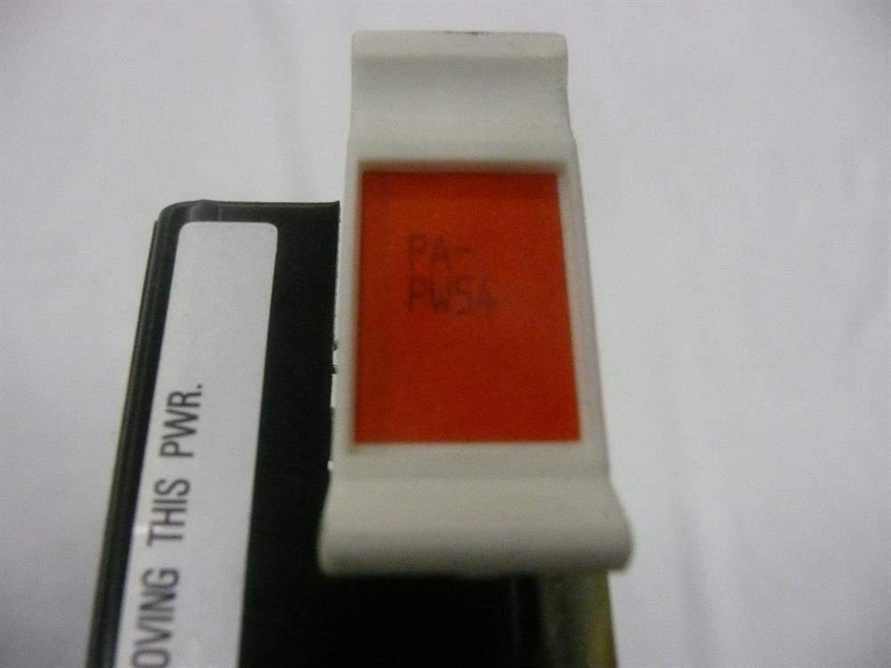 PA-PW54-C NEC image