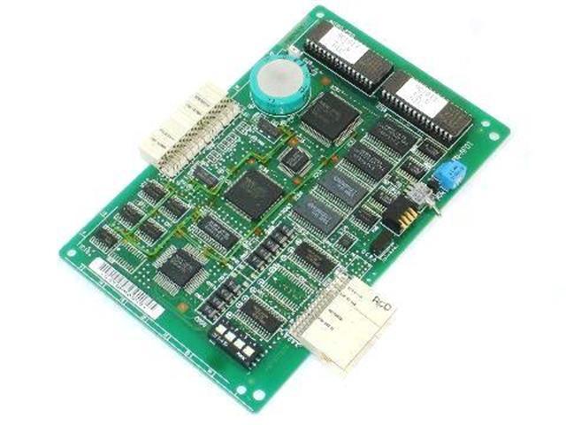 AP01 IP-C (AP) / 151269 NEC image