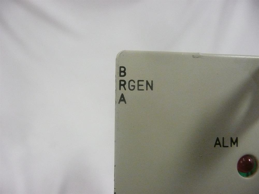 E14L-7060-S000 (BRGENA) Fujitsu image