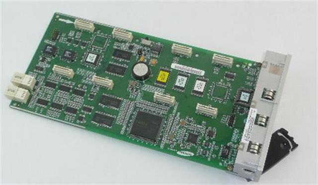 MGI / KPOSDBMGI Samsung image