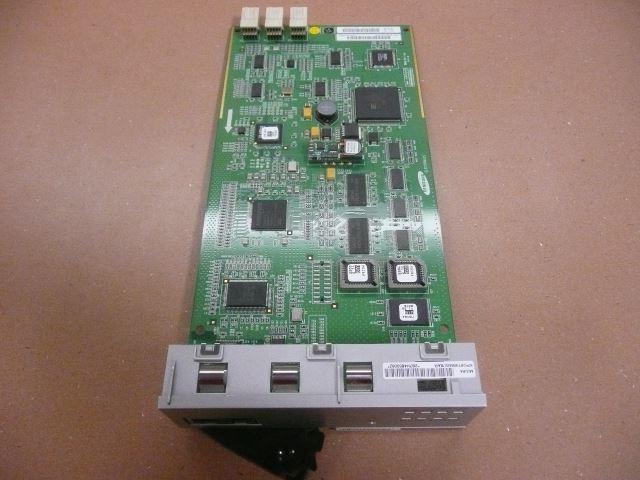 MGI64 / KPOS74BMG Samsung image