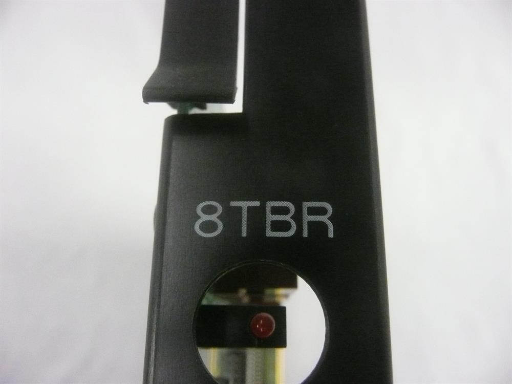 8TBR - 72449355100 Tadiran image
