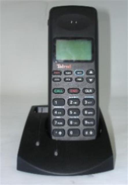 1900 CTPhone Telrad image