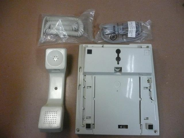 816 DIS 16A Samsung image