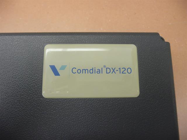 7201P-00 Vertical Communications Comdial image