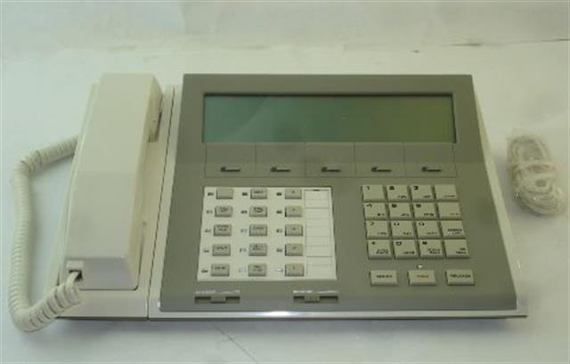 Tie 98065 Phone image