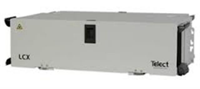 LCX-M3RU Telect image