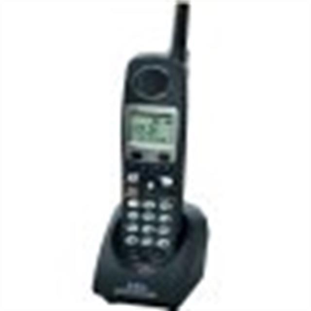 KX-TG4500B Expansion Panasonic image