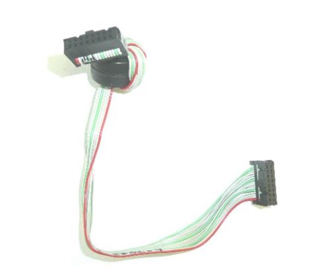 16 Pin Filter Cable Nitsuko  image