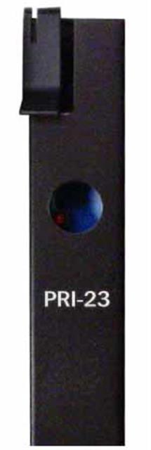 PRI-23 - 72449350100 Tadiran image