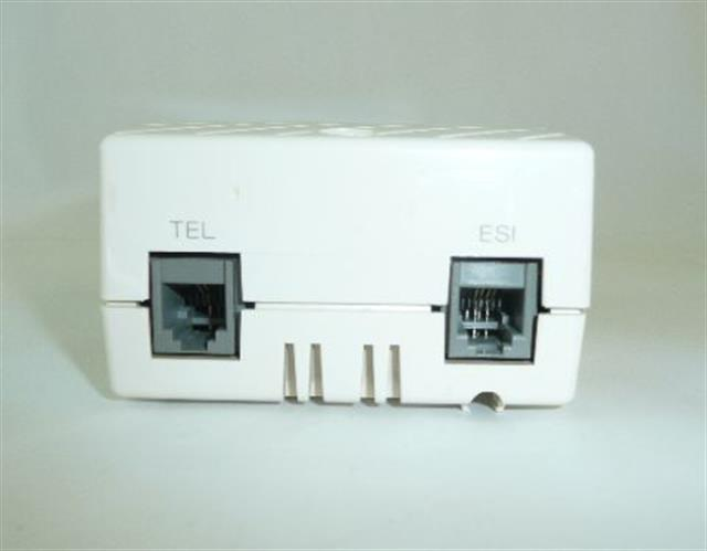 SLT-F(1G)-10 ADP / 720260 NEC image