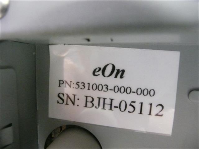 531003-000-000 ITT Cortelco eOn image