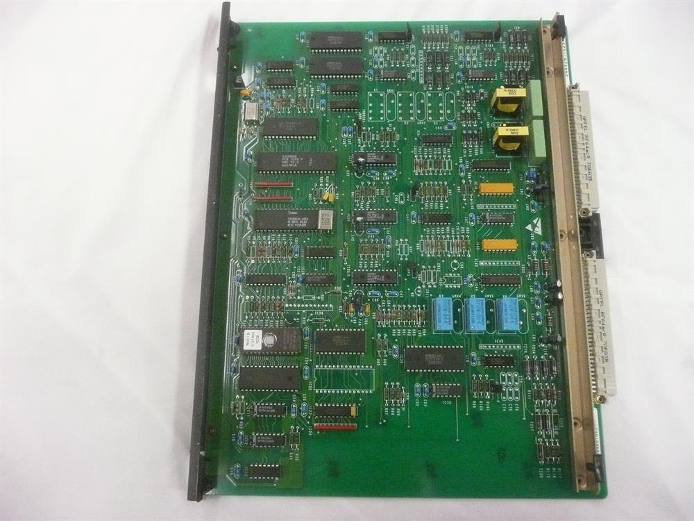 RMI/S-212 - 72449429100 Tadiran image