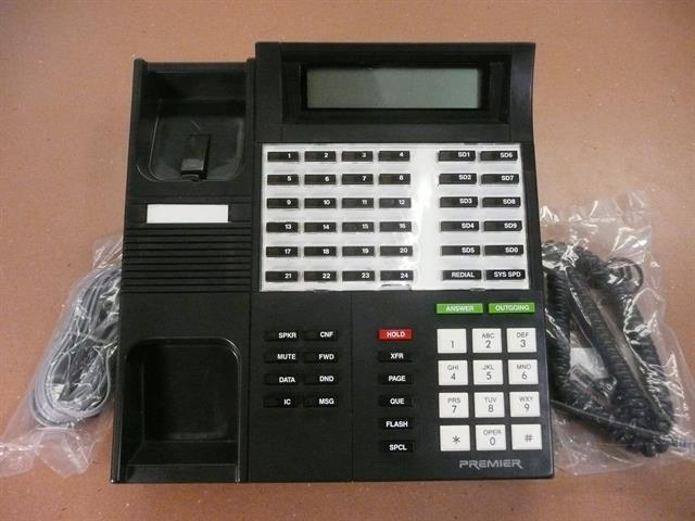 660.4101 Inter-Tel image