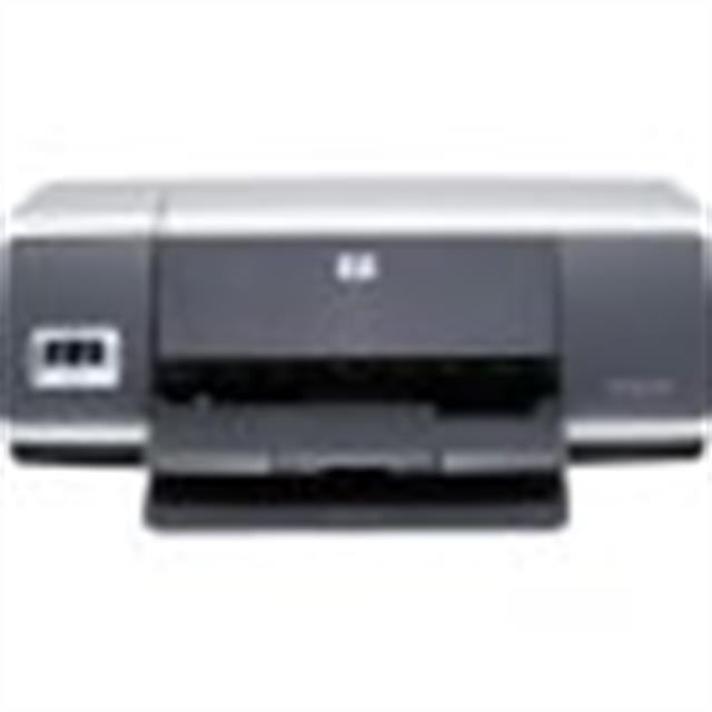 HP5740 Hewlett Packard image