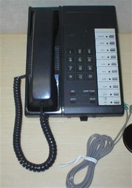 EKT6510-S (B Stock) Toshiba image