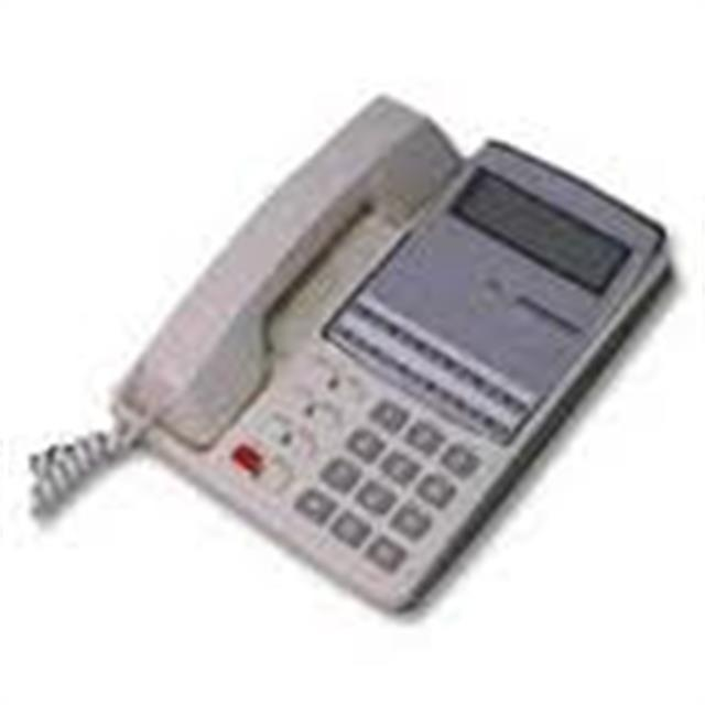 F10B-0790-B001#IV Fujitsu image
