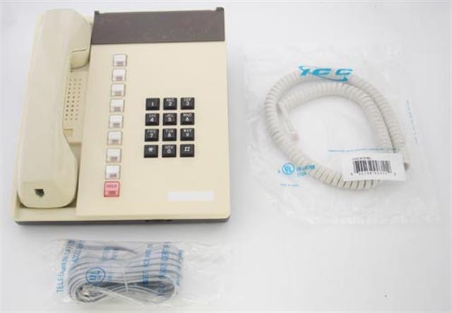 Tie 60032 Phone image