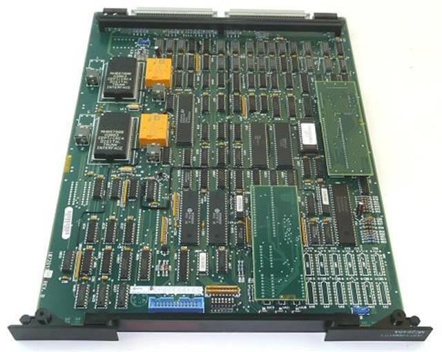 MC264BA Mitel image