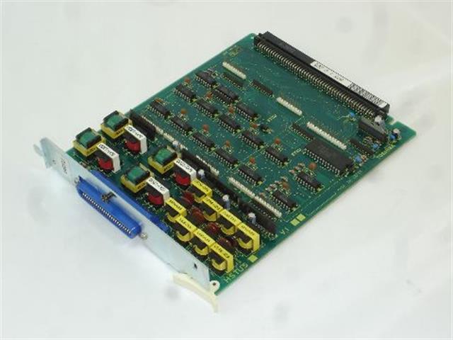 HSTU5 Toshiba image