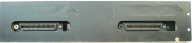 90-0217 Trillium image
