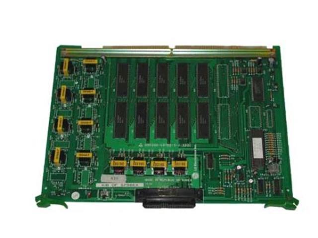 SP4032-00 KIB Vodavi image