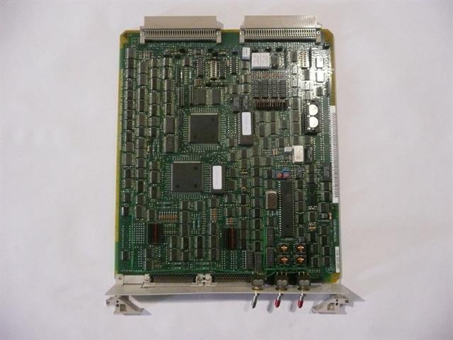 E16B-3025-R070 (B NWU0 A) Fujitsu image