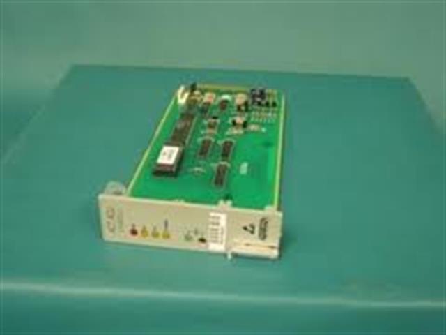 Adtran 1100035L2 Module image