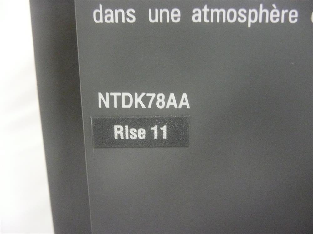 NTDK78AA (AC/DC PWR) Nortel image
