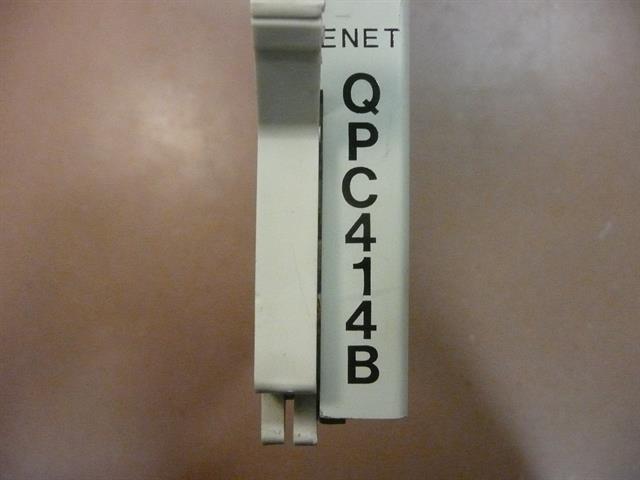 QPC414B Nortel image