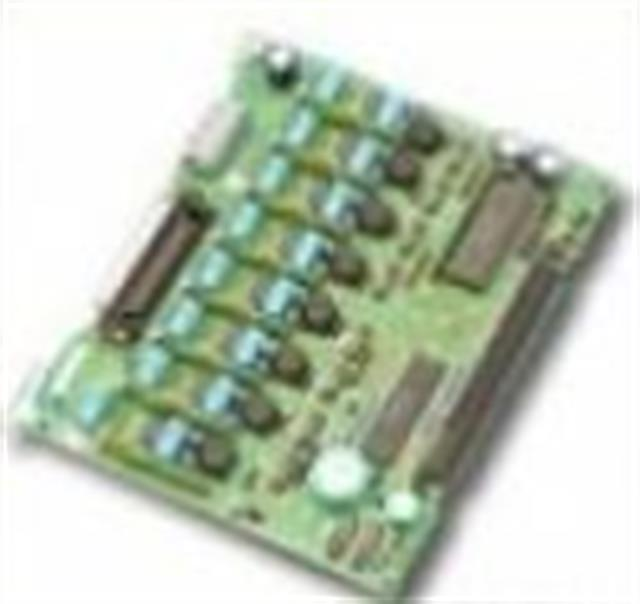 KX-TD50170 DHLC Panasonic image