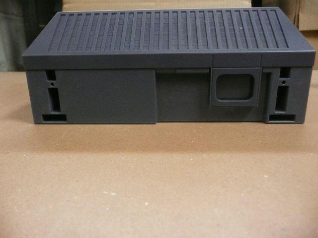 CHS2U-E / 670068 NEC image