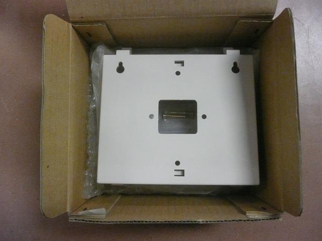 810217 (NIB) GTE image