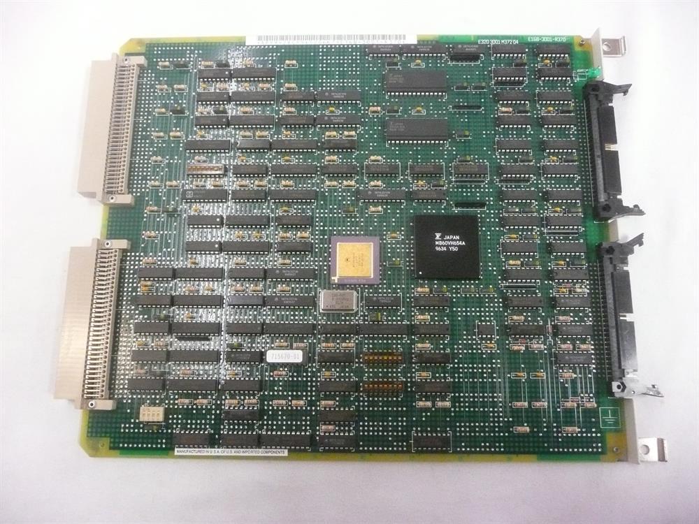 E16B-3001-R370 (PSISCA) Fujitsu image