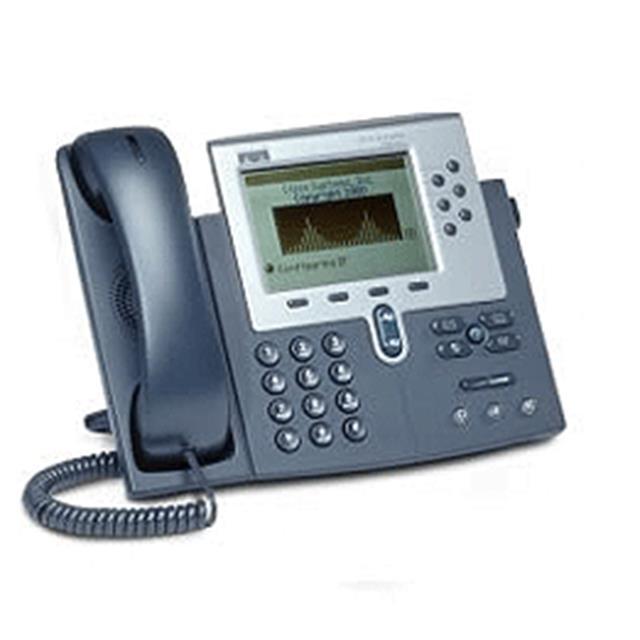 CP-7960G Cisco image