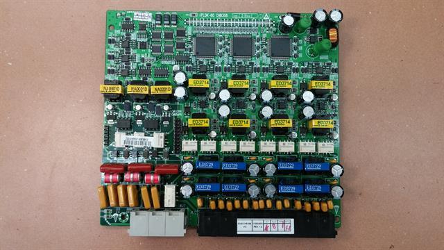 4032-00 - CHIB Vertical Communications image