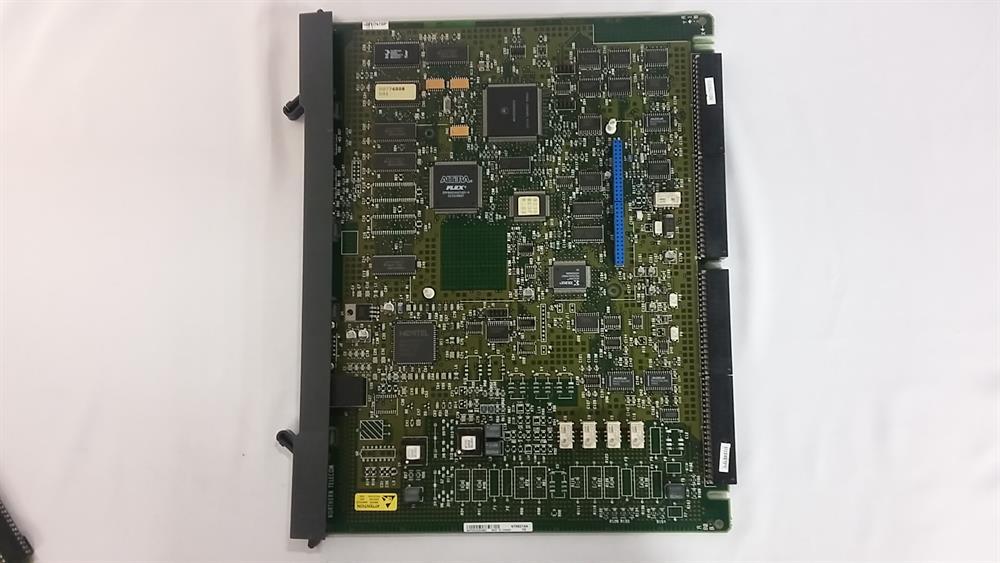 NTRB21AA / (TMDI T1 1.5M DTI/PRI) Nortel image