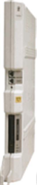 AT&T/Lucent/Avaya 539C6 Circuit Card image