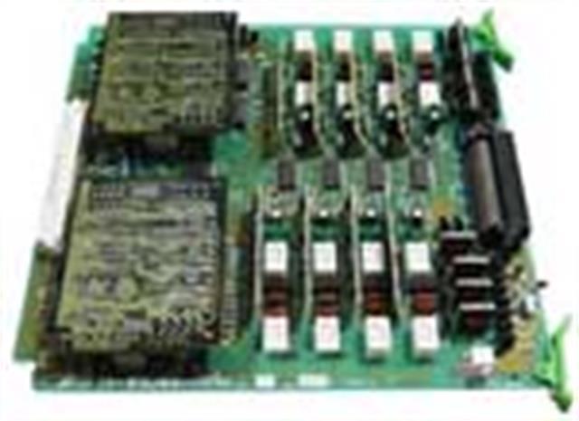 IX-8SUBS-1 (101475) Iwatsu image