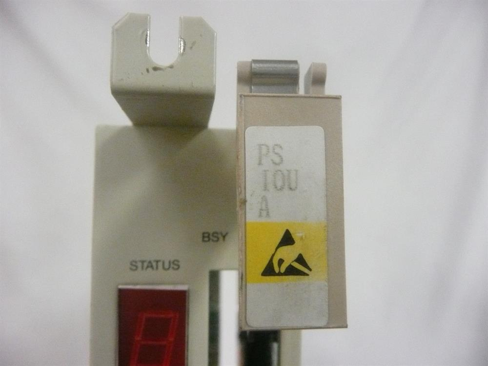 E16B-3021-R220 (IOU) Fujitsu image