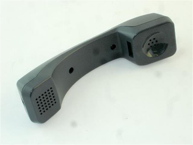 8xxx (Jaguar Style Charcoal) Inter-Tel image