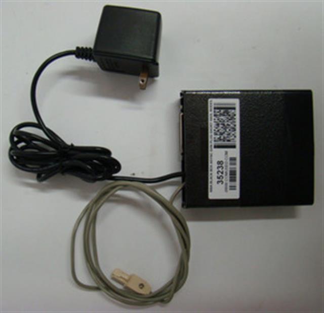 ME800A Black Box Corp. image