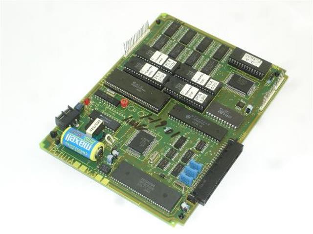 PCTU1A Toshiba image