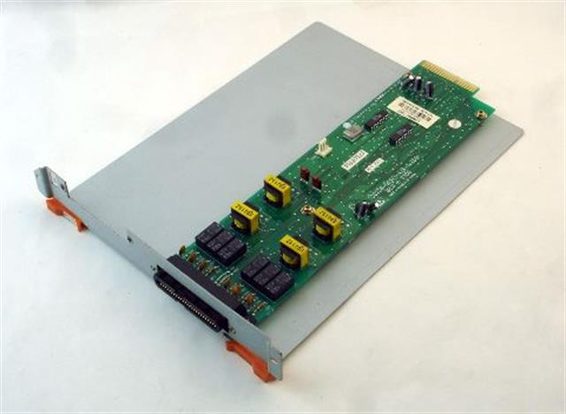 F5035-00 (MISU) Fujitsu image