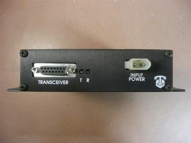 OKI 600 Telular image