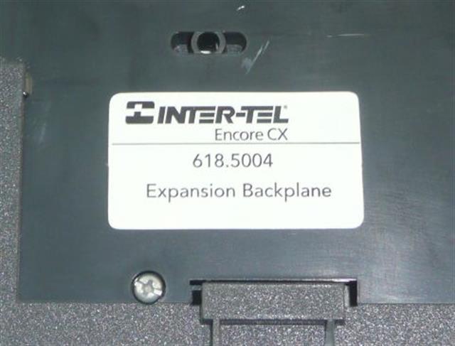 618.5004 (LR5817.06200) Inter-Tel image