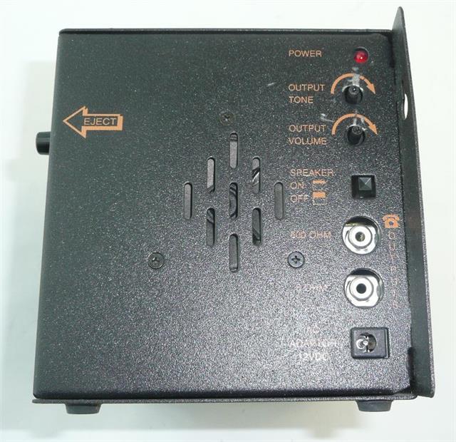 ADL 3106E Premier Technologies image
