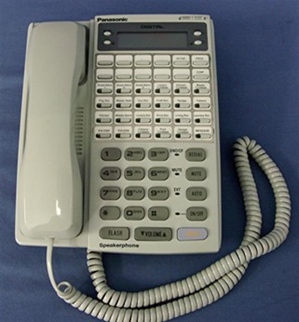 VB-44233-G Panasonic image