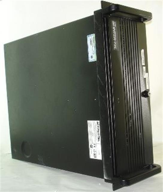 Call Processing Server Inter-Tel image